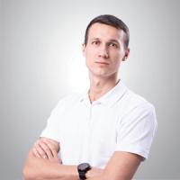 Thomas Schander - Bereichsleiter Organisation & Beschaffung